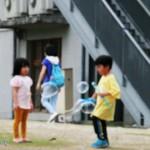 無子化:一個沒有人類的台灣?