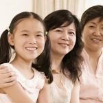當乳癌來襲 家族成員需要做BRCA基因篩檢嗎?