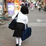 真實的日本社會