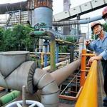 中鋼 找對客戶 靠廢氣創20億產值