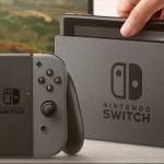 任天堂新產品Switch的市場考驗