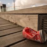 可口可樂賄賂民間健康組織