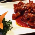 在四川成都不可錯過的美食店——陳婆婆