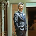 廖俊智:回歸基礎研究,沒什麼比好理論更實用
