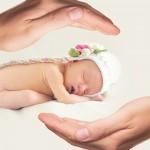 愛、關懷、擁抱可提昇NICU新生兒存活率