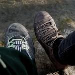 抖腳有助於健康