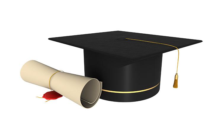清大首創「雙博士學位」 成大教授:買博士送教授更有吸引力