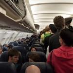 肥胖者搭飛機需額外支付費用嗎?