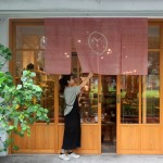 赤峰街 打鐵老街新表情 文青特色店隱於市 台灣小店》 繁華街燈外的觀光客朝聖地