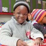 「全球每10人就有1人不識字」: 美國創業家齊聚,用科技和創意提升閱讀力
