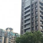六都房市量價均跌 大台北地區最慘