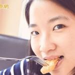 國民美食鹽酥雞吃到大? 年輕人腸癌占比增至7%