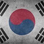 大韓民國的虛惘
