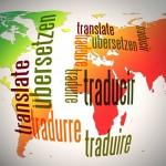 如何快速有效地學習外語詞彙