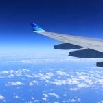 如何克服飛行恐懼?