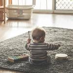 孩童開始學習樂器的最佳年齡