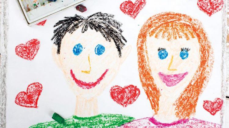 《愛家小窗口》家長和孩子怎麼談性教育?