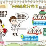 牙周病潔牙方法|全民愛健康 牙周病篇6
