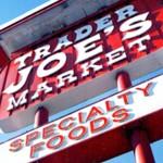 美國知名連鎖超市遭員工控訴