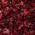 蔓越莓治療預防尿道感染?