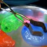 超頻用液態氮讓氣球起死回生