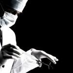 醫療事業的變與不變—談醫師納入勞基法