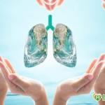 頭痛、腰酸背痛 小心肺癌骨轉移!