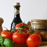 15種幫助燃燒脂肪的食物
