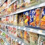 日本核災區食品擬解禁,真的沒問題嗎?