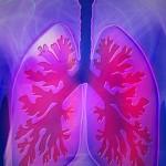沒抽菸的人也要注意的肺癌徵兆