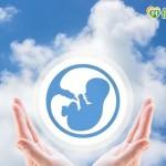 準媽咪B肝帶原 新生兒該怎麼辦?