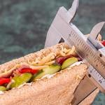幫助孩童解決肥胖問題