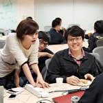 全球45國、5萬人參與創業報告  70%台灣人渴望創業,  但能力、堅定度待加強