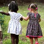 如何教養出不害怕失敗的孩子