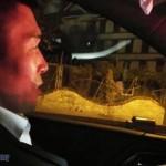 大陸的出租車行業正悄悄進行著這些改革