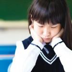 孩子厭學、焦慮怎麼辦?再談青少年情緒障礙