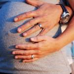 懷孕會使大腦結構發生長期變化