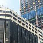 房市軟著陸  明年經濟成長靠內需