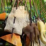 成都美食符號——串串