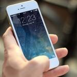 是否該改用傳統手機?