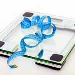肥胖就一定不健康嗎?