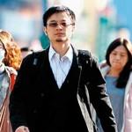 2017《天下》國情調查Ⅰ:39歲,民意的斷裂點