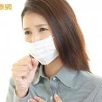 先天心臟病友當心 流感季肺動脈高壓恐要命!