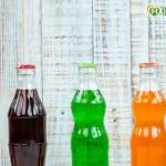 孩子常喝碳酸飲料 小心一跌倒就骨折!
