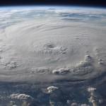 極端氣候變化可能會引發冰啟