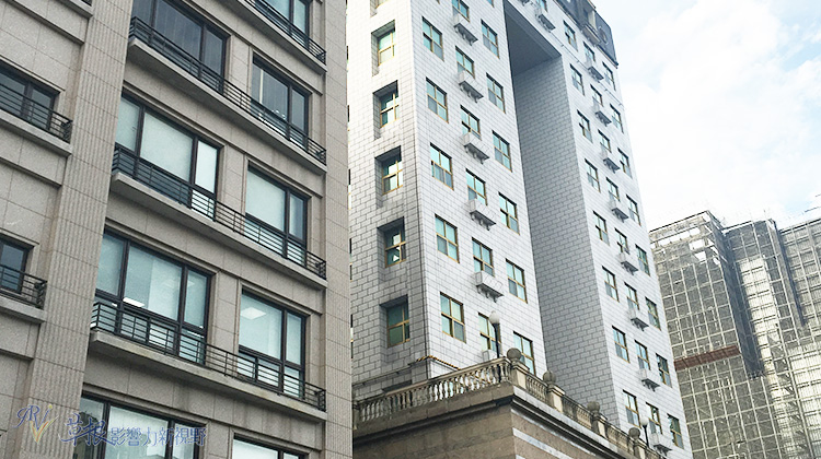 政策激勵  北市豪宅推案衝新高