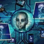 AI人工智慧的風險
