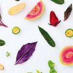 豬肝、青花菜、山苦瓜…你沒想過的抗老食物