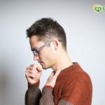 氣喘發作導致生活受限 升階氣喘治療增進生活品質