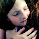 改變孩子前先改變自己的情緒